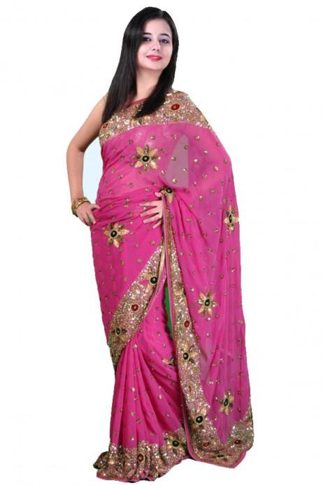 designer-wedding-georgette-saree-in-pink-isc2034-1.jpg