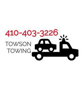 Towson Towing logo.jpg