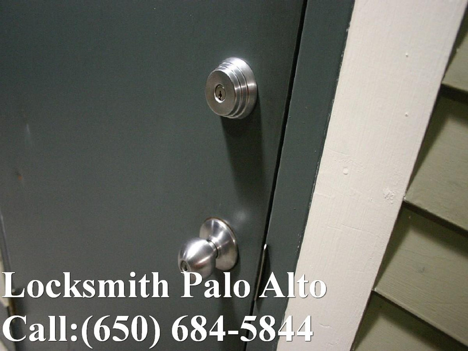 goprolocksmithpaloalto050.jpg