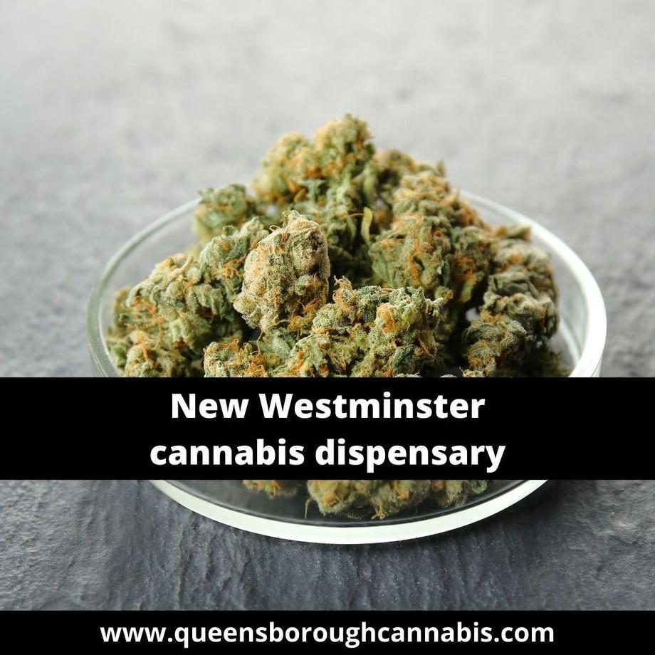 newwestminstercannabisdispensary.jpg