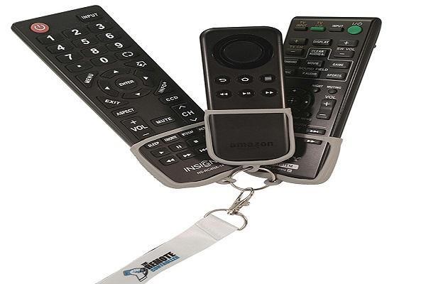 3-remotes-on-lanyard.jpg