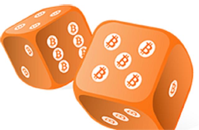 bitcoindice2.png