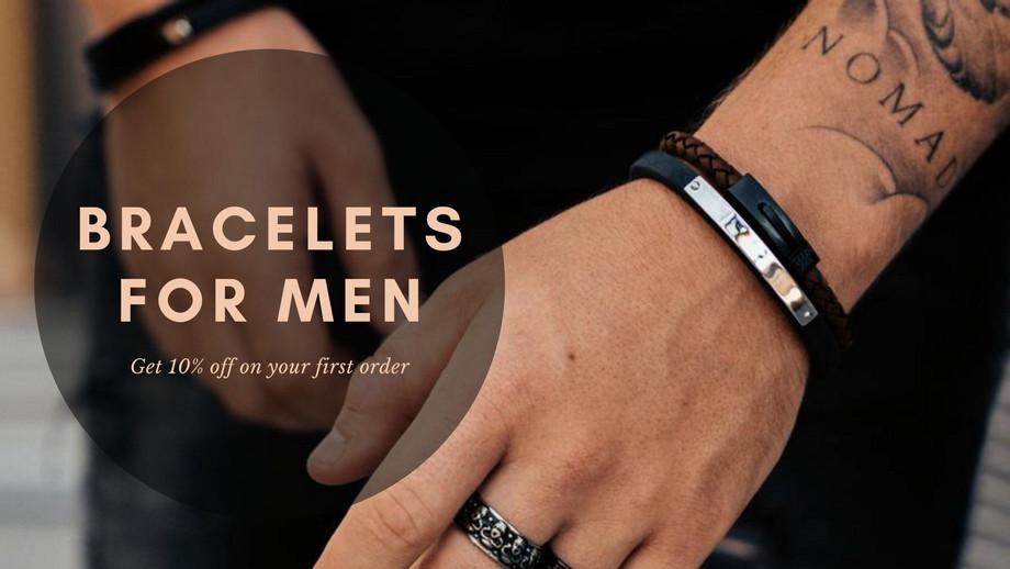 braceletsformen.jpg