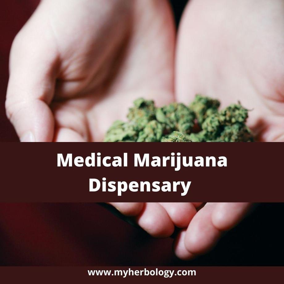 medicalmarijuanadispensary.jpg