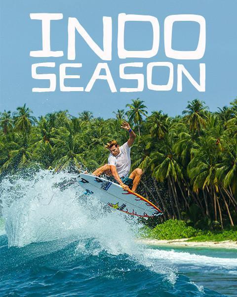 Indo_Season.jpg