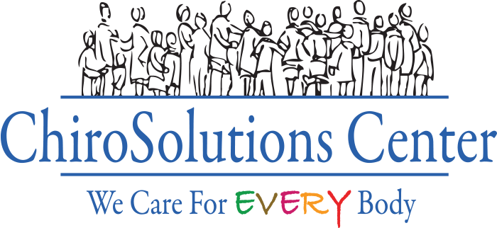 chiro-solutions-logo.png