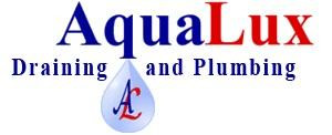 aqualuxdrainandplumbinglogo.jpg