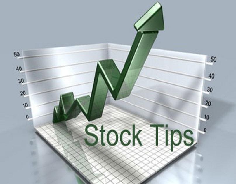 stocktips1.jpg