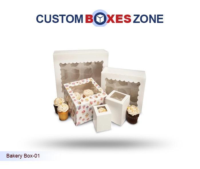 Custom Food Boxes by Custom Boxes Zone.jpg