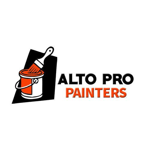 Best-Surrey-painting-company-logo.jpg