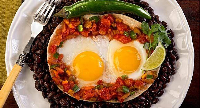 650x350_great_food_combos_for_losing_weight_slideshow.jpg
