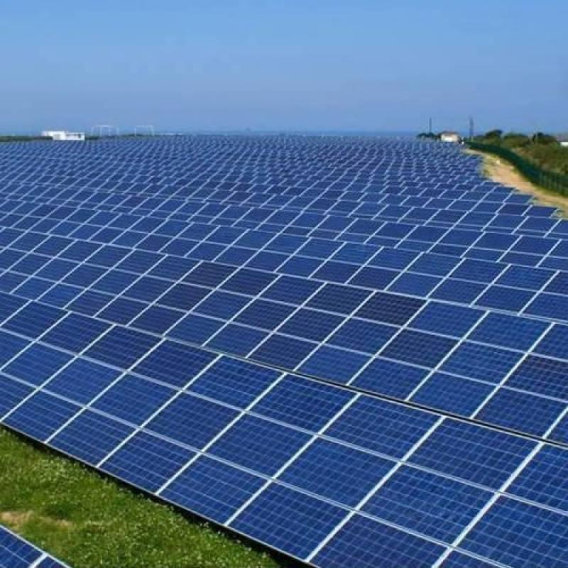 solarpanelcleaningcompaniesnearme1_1.jpg