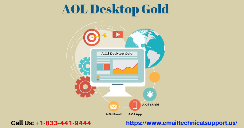AOL Gold Download.png