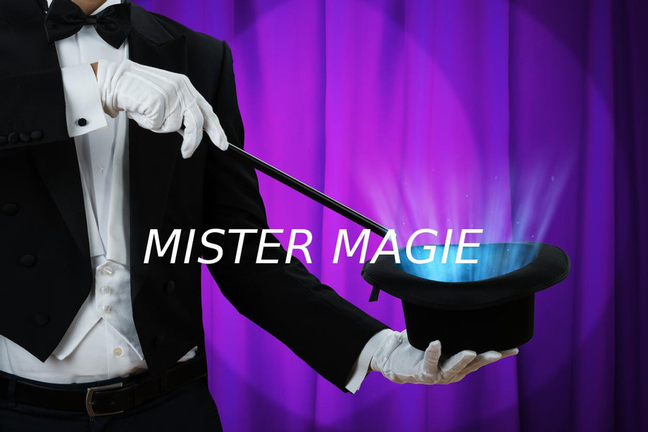 magicien.jpg