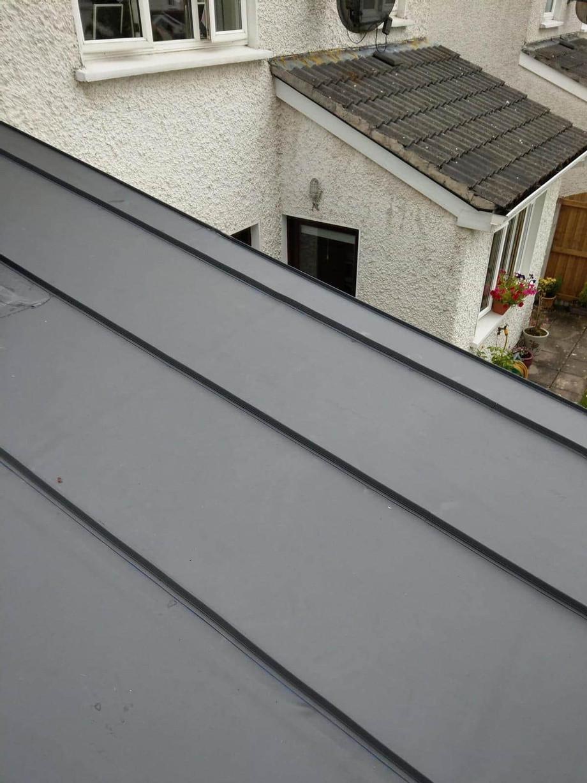 roofing_repair_services_dublin6.jpg