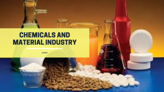 chemicalsadmaterials.png