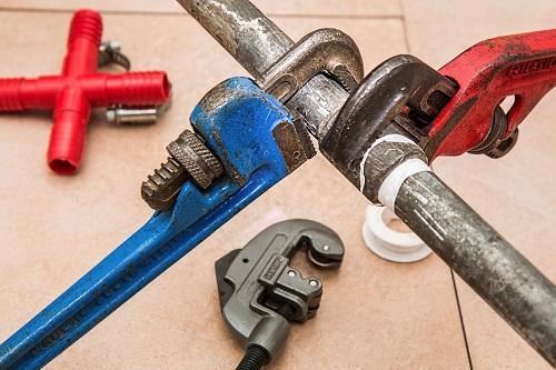 expert_plumbers.jpg