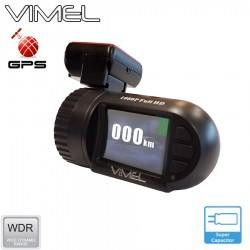 Vimel-mini-dashcam-GPS-parking-mode-security-Australia-best-cheap-reliable-250x250.jpg
