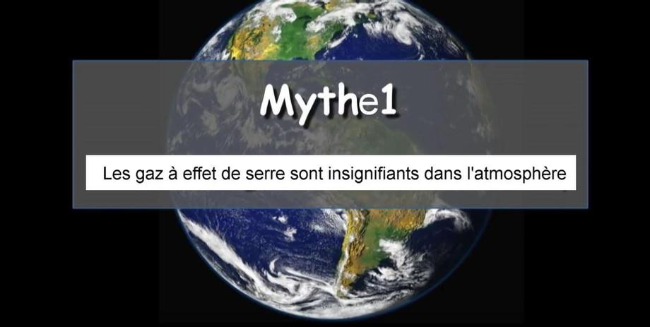 myth1.JPG