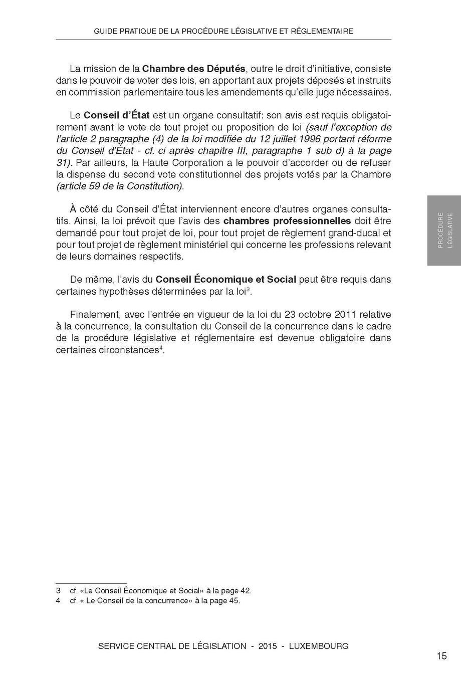 Pages from recueil-procedure_legislative-20150301-fr-pdf_Page_15.jpg