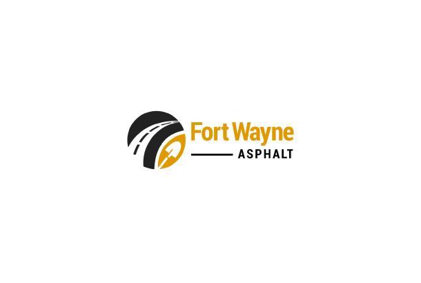 Fort-Wayne-Asphalt-Logo.jpg