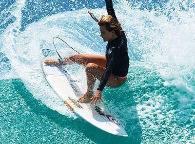 Shortboards_Mega.jpg