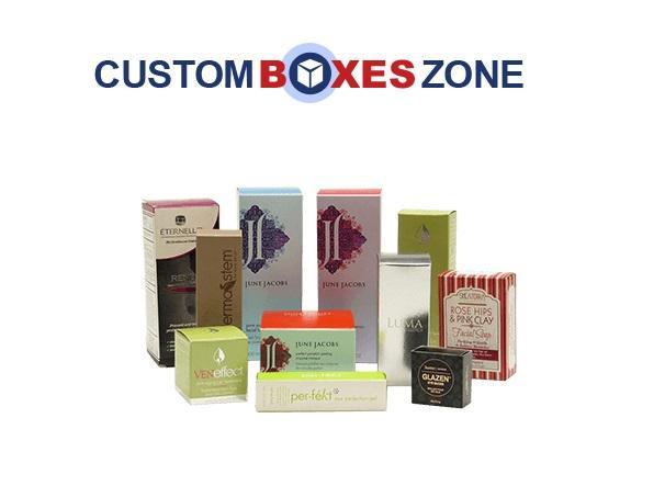 Custom cosmetic boxes by custom boxes zone.jpg