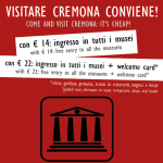 cumulatico-welcome card-150.png