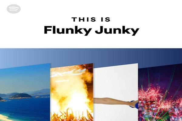 FlunkyJunkyNew.jpg