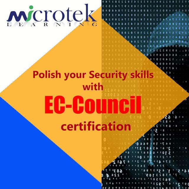 eccouncil_certification.jpg