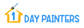1daypainters-new1-1.png