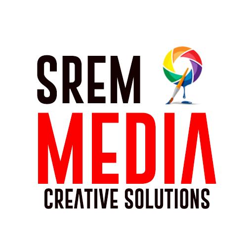 sremmedia4.png