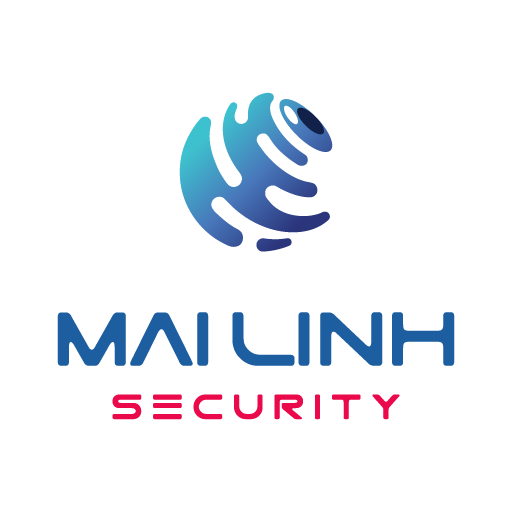 mailinhsecurity_logo_rgb_512x512px.png