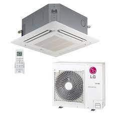 centralairconditioner.jpg
