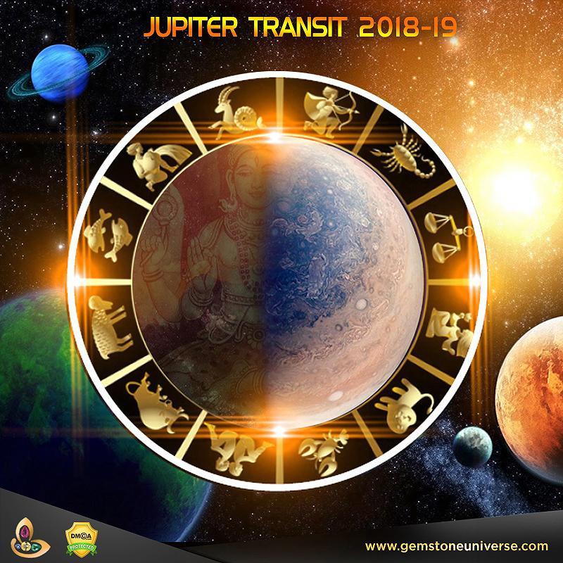 jupiter transit 2018 - 2019.jpg