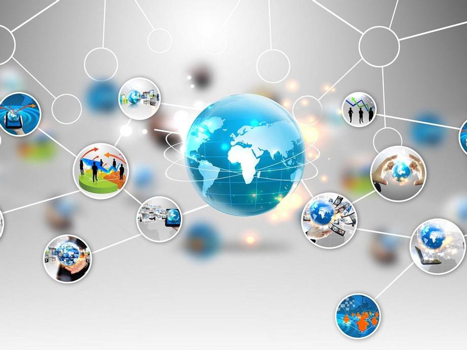 fiberinternetprovider.jpg