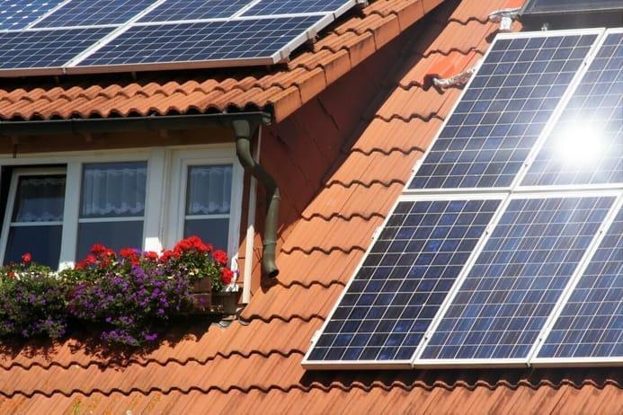 miramar-solar-panel-pros-solar-for-homes.jpg