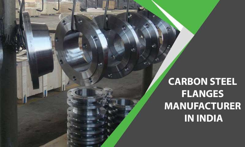 carbonsteelflangesmanufacturerinindia.jpg