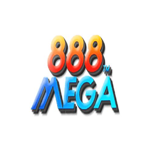 mega888.png