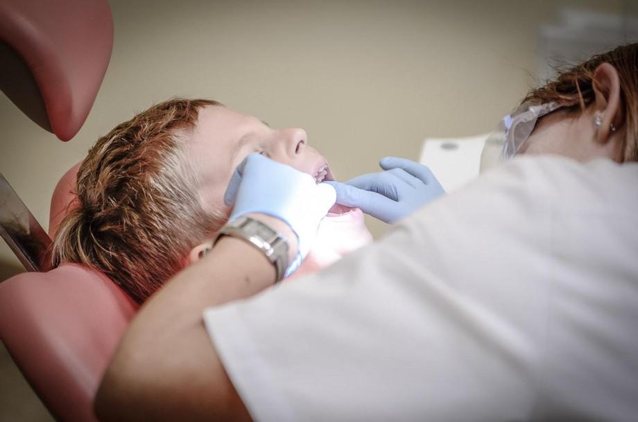 dentisttomballtx.jpeg