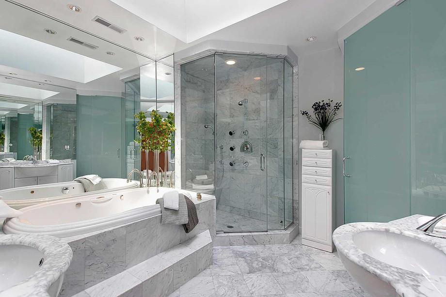 cleanbathroomcapitalcleaninghomepage.jpg