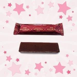 Meiji-Horn-Milk-Chocolate-photo01-300x300.jpg