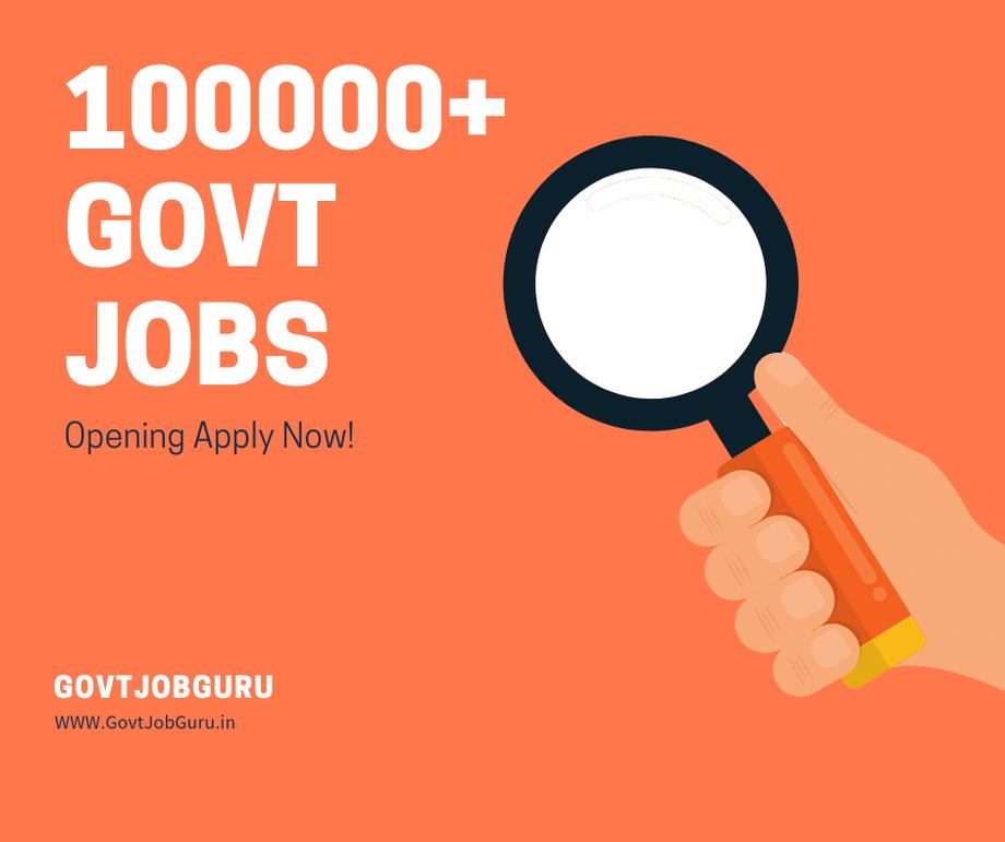 100000+ GOVT jOBS.png