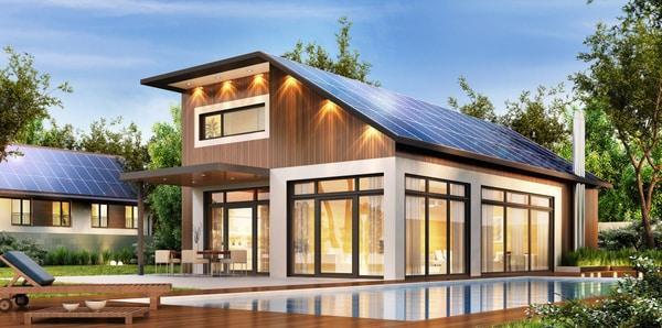modern-house-with-solar-array-miramar_orig.jpg