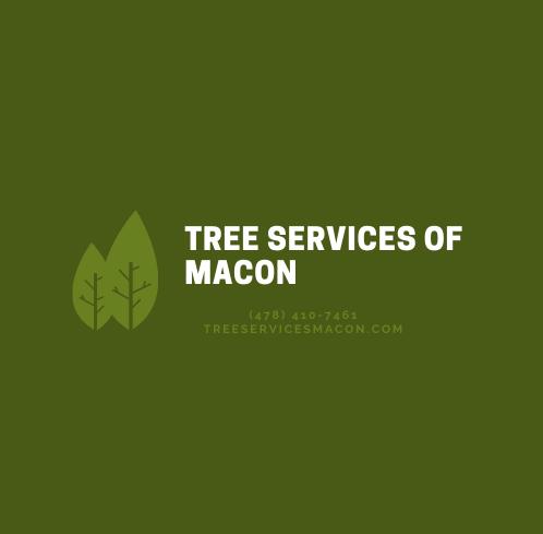 treeservicesofmaconlogo_orig.png
