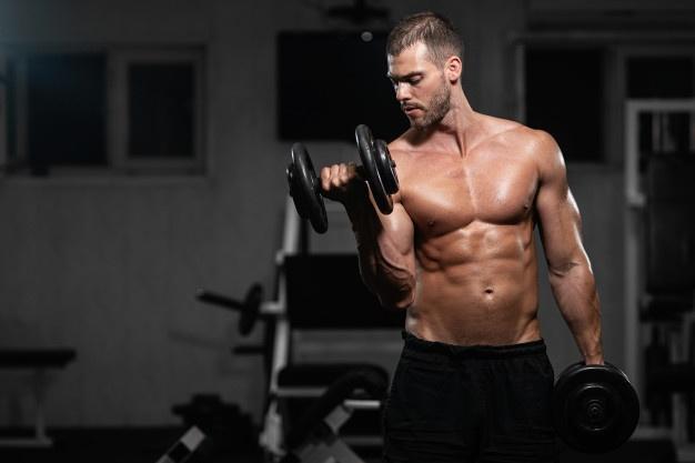 biceps.jpg