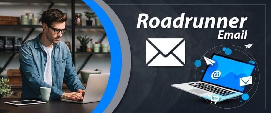 roadrunneremail.jpg