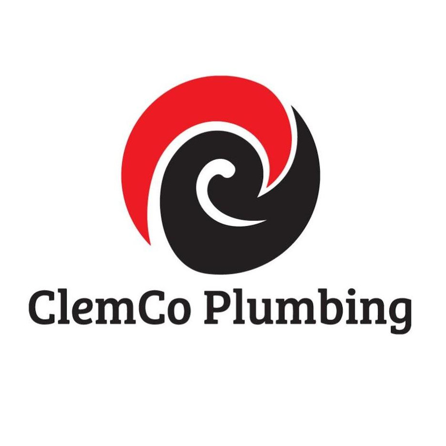 24-7-bay-area-plumbing-home.jpg