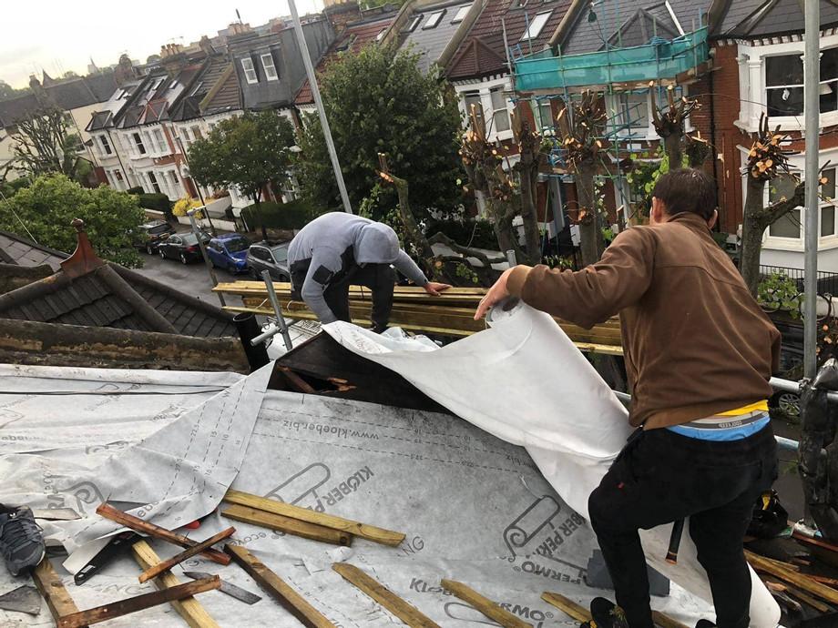 tile_new_roof_dublin.jpg