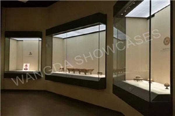 Custom-museum-display-cases-from-Wangda-Showcases-1_.jpg